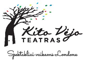 kito_vejo_logo